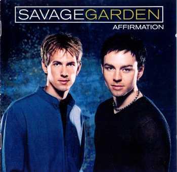 Savage_Garden_affirmation_front.jpg